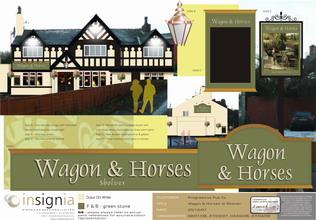 Signs_WAGGON_&_HORSES_Sholver_1_web.jpg